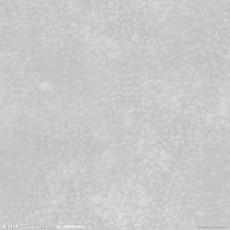 白色地毯贴图