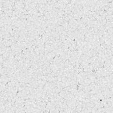 汉白玉石材贴图