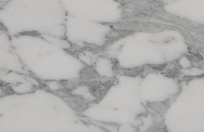 大花白大理石贴图3dmax材质