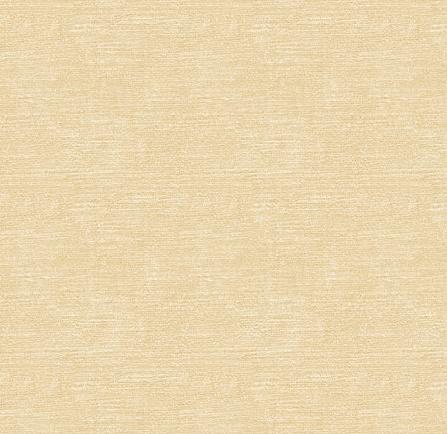餐厅暖色壁纸贴图3dmax材质