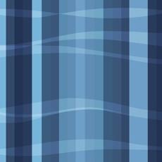 窗帘布料贴图