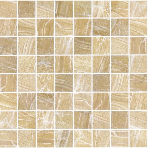 卫生间墙砖瓷砖贴图3dmax材质