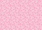 粉红墙纸贴图