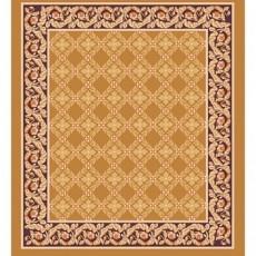 欧式地毯材质贴图