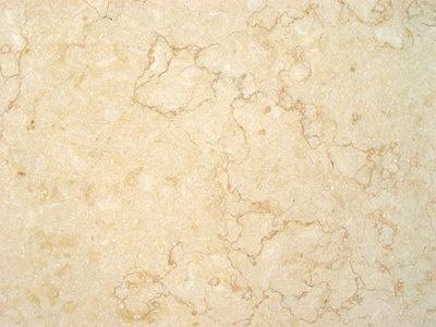 埃及米黄大理石贴图3dmax材质