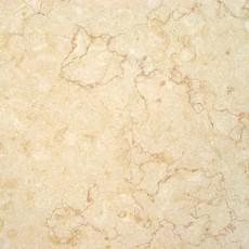 埃及米黄大理石贴图