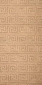 石膏波浪板贴图3dmax材质