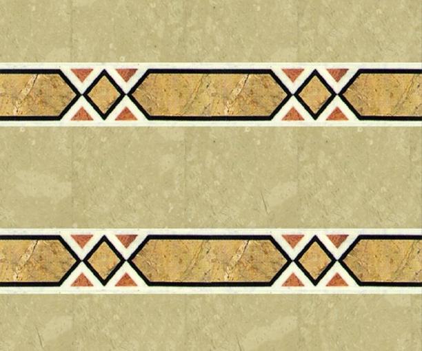 方形大理石拼花贴图3dmax材质