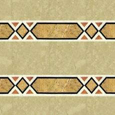 方形大理石拼花贴图