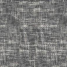 地毯置换黑白贴图