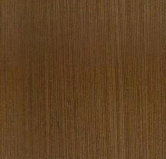 铁刀木饰面贴图