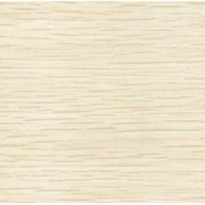 白橡木直纹贴图