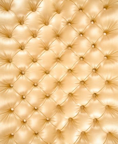 沙发贴图-237543dmax材质