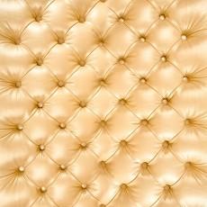 沙发贴图-23754