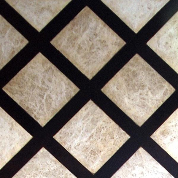 菱形拼花地砖贴图