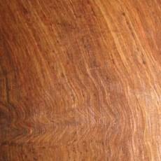 红木树皮贴图【23658】