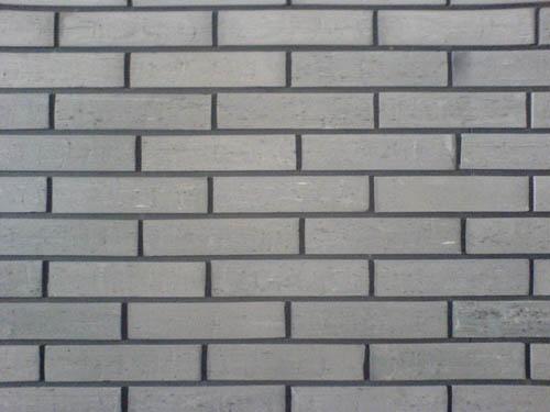 仿古青砖贴图-240043dmax材质