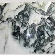 山水纹大理石贴图