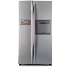 四门冰箱贴图-23965