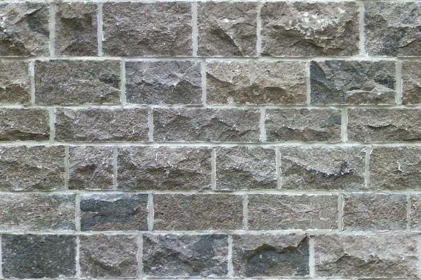 青石砖贴图3dmax材质