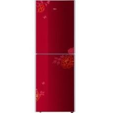 冰箱贴图-23987