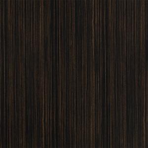直纹黑檀木贴图