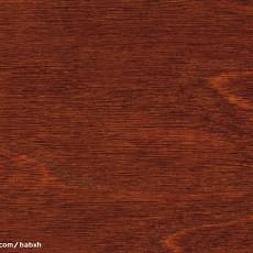 红木木纹贴图【23659】