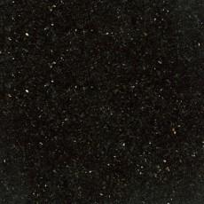 黑色石材贴图