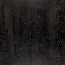 黑色实木地板贴图