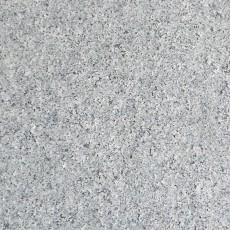 灰色麻石贴图【23739】