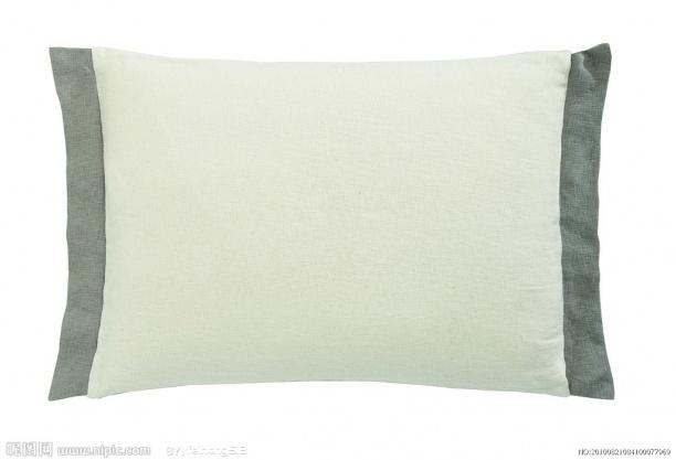 抱枕贴图【23854】