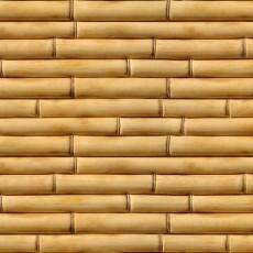 木头纹理贴图【23824】