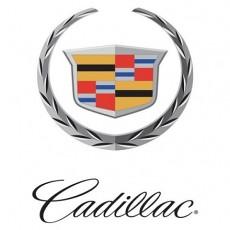 凯迪拉克标志图片
