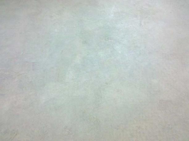 白水泥地面贴图