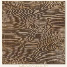 树木纹理图片【23795】