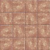 卫生间地面瓷砖贴图