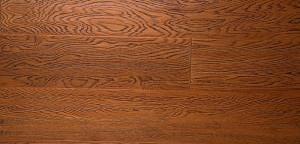 手抓纹橡木地板贴图