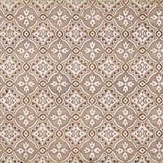 欧式花纹壁纸材质贴图【23769】