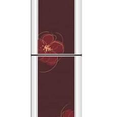 双门冰箱贴图-23988