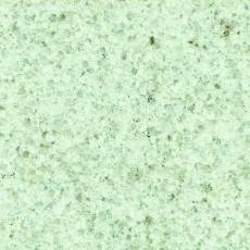 白麻石石外墻貼圖