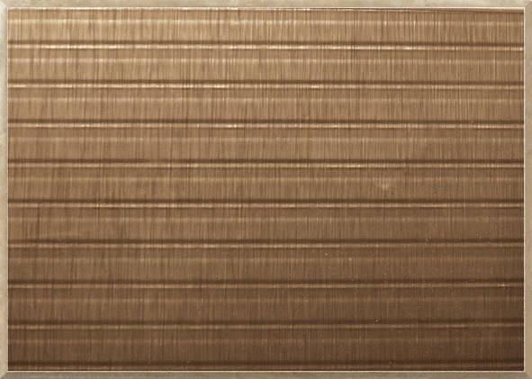 光亮金属贴图3dmax材质