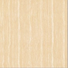 木纹抛光砖贴图【23822】