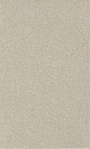 绒布布艺素材贴图-25262