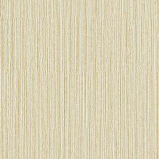 木纹贴图-30539