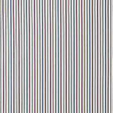 彩色条纹墙纸贴图素材-24599