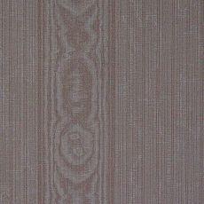 木纹贴图素材-30494