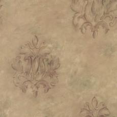欧式壁纸贴图-25388