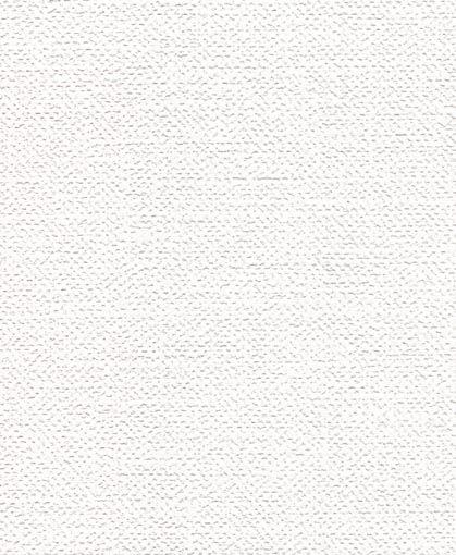 白色墻磚貼圖-306103dmax材質