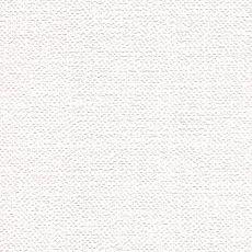 白色墙砖贴图-30610