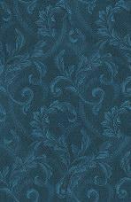 蓝色布纹墙纸贴图素材-24566